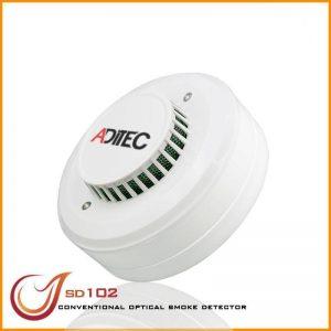 دتکتور دودی ADITEC SD102